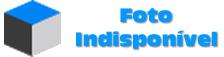 Fresadora Finger Dupla Modelo FL - 400