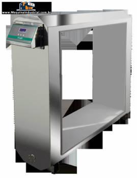 Detector de metais THP