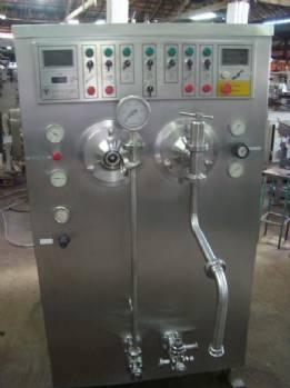 Maquina de sorvete / Produtora de sorvete industrial Technogel